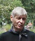 Jurij A. Vasiljev