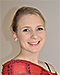 JazzChor - Yoga Workshop mit Christiane Holzenbecher